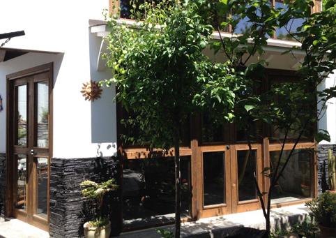 eco house case prefabbricate al Mare palermo