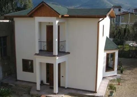 eco house case prefabbricate in città palermo