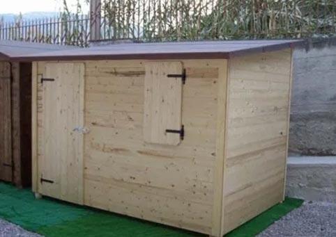 eco house case prefabbricate tettoie egazebi palermo